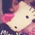 MissMyMy