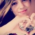 I love yhuu ;)
