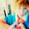 Cosplay,Naruto,Ninja,Sasuke,Friendship,Japan,Emo,Heart,Love