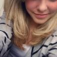 Cassie_Neate