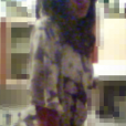 I Was Bored xoxo