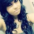 Curls :3