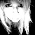 Eyesss :)