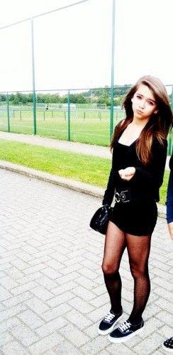 Alexandra Peterfi