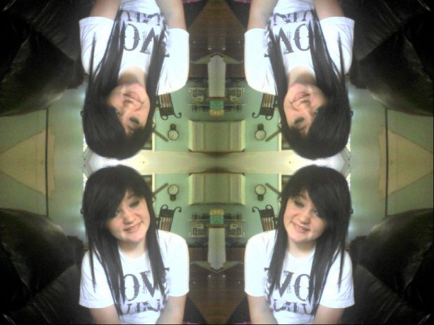 4 of me :3