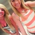 My Twin :)