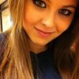 Megan Marie Hinton