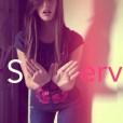 Swerve(;