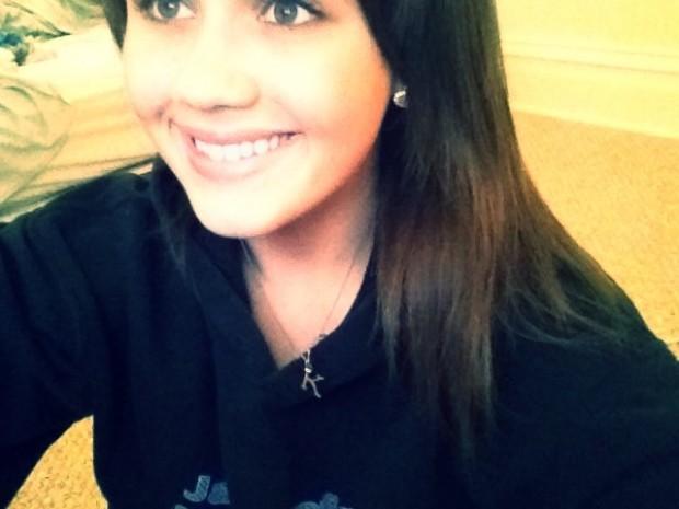 Almost summer, wears hoodies. My logic >>>>