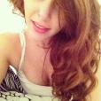 Finally a new hair color :)