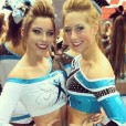 Cheer Extreme ♥
