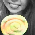 lollipop, lollipop ~