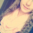Hey, guys.☺️