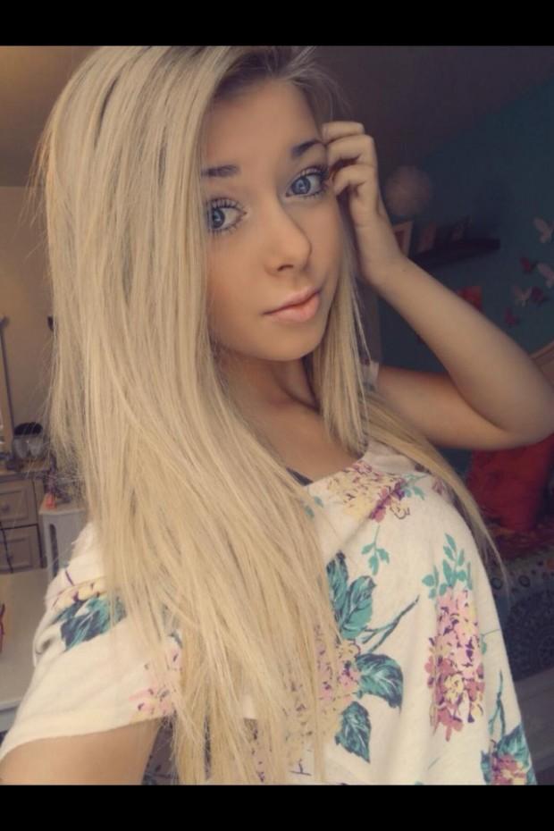 Emma Artz