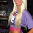 Barbie Brittany Stewart-Chestnut