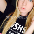 SiteModeling.com Beauty
