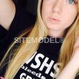 SiteModeling.com Beauty