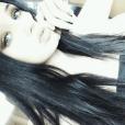 Instagram; beware_brunette ♡