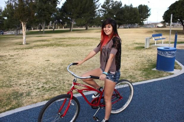 (biiiii)cycle ;)
