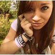 like my bracelets? ;D