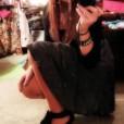 New heels! ^.^