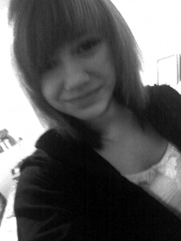 Long time ago.