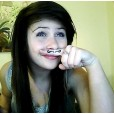 I mustache you a question, but im shaving it for later.:)