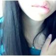 mah'lips