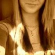 extensions(: