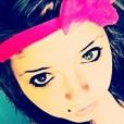 Tht's me ;)