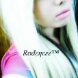 Rudeness Reconcile™