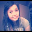 Mee :) (ugly i know)